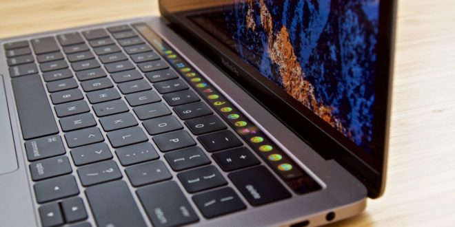 Final Impressions of Apple's Macbook Pro, One Year Later